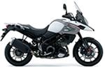 moto-suzuki-V-STROM-1000-ABS