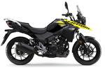 moto-suzuki-Vstrom-250