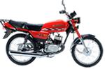 suzuki-ax-100