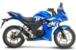 Moto-Suzuki-Gixxer-SF-menu