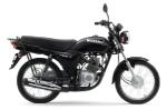 Suzuki-AX4-menu