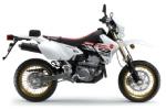 Suzuki-DR-Z400SM-menu