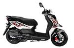 moto-Suzuki-Sym-Crox-150R-menu