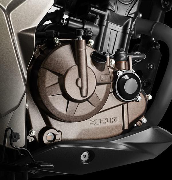 motor-bronce-gixxer-250-abs