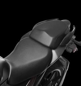 Asiento-doble-escalonado-gixxer-250-abs