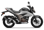 gixxer-250-abs-plata-700×486